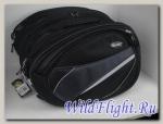 Багажные сумки STARKS SBL 50