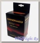 Камера бутиловая Wanda (10х2 TR87)
