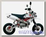 Мотоцикл Sachs KickAss 125