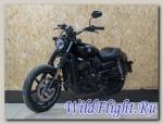 Мотоцикл Harley Davidson XG 750 (2015)