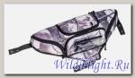 Сумка багажная на руль (Baltmotors)