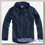 Куртка 100% STORBI BL