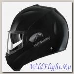 Шлем SHARK EVOLINE 3 black