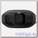 Bluetooth гарнитура и интерком SENA SF2/SF1