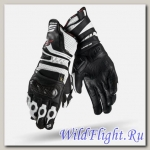 Перчатки SHIMA RS-1 white