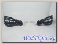 Защита рук Acerbis New Style Black