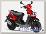 Скутер YAMAHA BWS 80 (50) rp