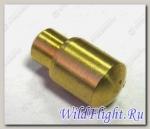 Шток - индикатор включенной передачи, сталь LU015048