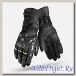 Перчатки SHIMA EVO 2 fluo