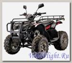 Квадроцикл YACOTA SELA LUX 150 LD