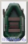 Лодка Mega Boat М-230 XLP