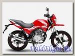 Мотоцикл OMAKS SK150-9