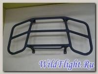 Багажник передний ATV_600, ATV_[BLACK]