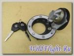 Крышка топливного бака WOLF_T2_250