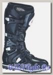 Мотоботы кроссовые EXUSTAR E-SBM302 черные