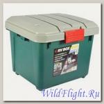 Ящик экспедиционный IRIS RV Box 400
