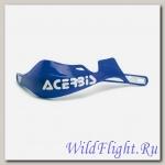 Защита рук Acerbis Rally Pro BLUE