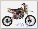 Питбайк Wels CRF 140
