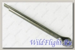 Шплинт 1.6х20мм, сталь LU023994