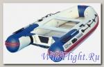 Лодка Yamaran S420max