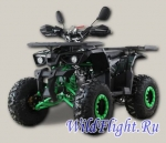 Квадроцикл MOTAX ATV Grizlik NEW Super LUX 125cc
