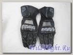 Перчатки Dainese FULL METAL Black rp