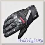 Перчатки KOMINE GK-160 Black