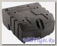 Кофр Polaris Lock RIDE Cargo BOX