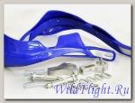 Защита рук (пара) HP10 синие SM-PARTS