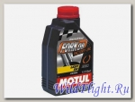 Вилоч/масло MOTUL Fork Oil FL Light 5w (1л) (MOTUL)