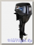 Лодочный мотор Parsun F 20 FWS