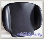 Подушка сидения LU029196
