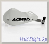 Защита рук Acerbis Multiconcept