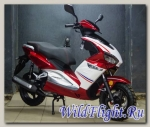 Скутер Ducati Panigale 50 (80) Replica