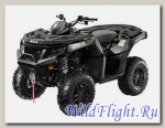 Квадроцикл Arctic Cat XR 700 Limited