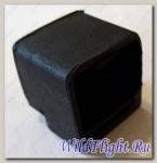 Чехол для вспомогательного реле, резина LU028831