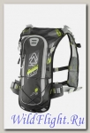 Рюкзак-гидропак Leatt DBX Mountain Lite 2.0 Lime/Black