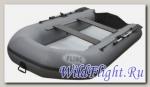 Лодка Flinc FT360LА