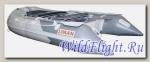 Лодка Liman MSCD 390 AL