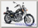Мотоцикл STELS 400 Cruiser