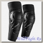Защита THOR SENTRY ELBOW GUARD BLACK