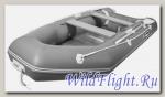 Лодка GLADIATOR Simple A320K