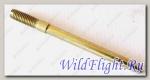 Толкатель сцепления (для сцепления с регулировкой усилия), сталь LU038582