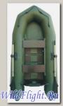 Лодка Муссон 2600 РС