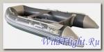 Лодка Speeda YD-SD320