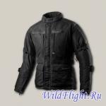 Куртка BALTICA Black