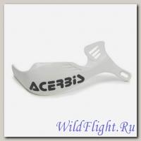 Защита рук Acerbis Minicross Rally