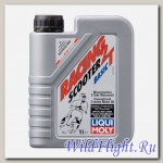 Racing Scooter 2T Basic (1 л) LIQUI MOLY (LIQUI MOLY)