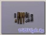 Рем. комплект карбюратора MIO_50