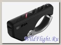 Bluetooth дистанционное управление на руль SENA RC4